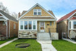Photo of 3707 W 56th Street, CHICAGO, IL 60629 (MLS # 10357021)