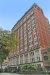 Photo of 1320 N State Parkway, Unit Number 3D, CHICAGO, IL 60610 (MLS # 10357036)
