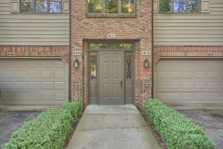 Photo of 909 Cheshire Drive, Unit Number B, CHAMPAIGN, IL 61821 (MLS # 10357049)