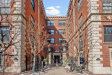 Photo of 444 W Roslyn Place, Unit Number 3C, CHICAGO, IL 60614 (MLS # 10357102)