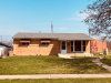 Photo of 1735 Greenfield Avenue, NORTH CHICAGO, IL 60064 (MLS # 10357104)