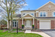 Photo of 1906 N Charter Point Drive, ARLINGTON HEIGHTS, IL 60004 (MLS # 10357261)