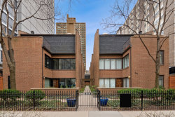Photo of 345 W Barry Avenue, Unit Number 1, CHICAGO, IL 60657 (MLS # 10357319)