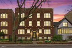 Photo of 1434 W Hollywood Avenue, Unit Number 3, CHICAGO, IL 60660 (MLS # 10357399)