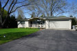 Photo of 2707 N Sequoia Drive, MCHENRY, IL 60051 (MLS # 10357483)