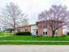Photo of 1550 South Pointe Drive, RANTOUL, IL 61866 (MLS # 10357580)