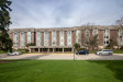 Photo of 400 Thames Parkway, Unit Number 3M, PARK RIDGE, IL 60068 (MLS # 10357616)