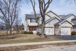 Photo of 134 Golfview Drive, GLENDALE HEIGHTS, IL 60139 (MLS # 10358189)
