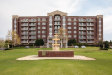 Photo of 7061 W Touhy Avenue, Unit Number 507, NILES, IL 60714 (MLS # 10359120)
