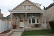 Photo of 5211 S Kilbourn Avenue, CHICAGO, IL 60632 (MLS # 10359146)