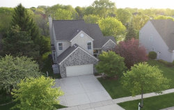 Photo of 1617 Autumncrest Drive, CRYSTAL LAKE, IL 60014 (MLS # 10359481)