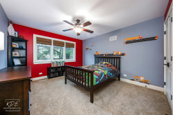 Tiny photo for 4731 Saratoga Avenue, DOWNERS GROVE, IL 60515 (MLS # 10359575)