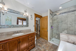 Tiny photo for 644 Maple Avenue, DOWNERS GROVE, IL 60515 (MLS # 10359829)