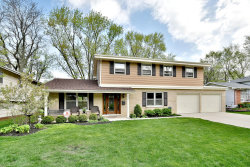 Photo of 210 56th Street, DOWNERS GROVE, IL 60516 (MLS # 10359960)