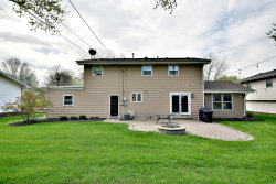 Tiny photo for 210 56th Street, DOWNERS GROVE, IL 60516 (MLS # 10359960)