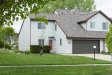 Photo of 409 Clearwater Drive, CHAMPAIGN, IL 61822 (MLS # 10360386)