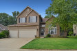 Photo of 1611 Tyler Trail, MCHENRY, IL 60051 (MLS # 10360948)