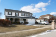 Photo of 408 Springwood Drive, ROSELLE, IL 60172 (MLS # 10361174)