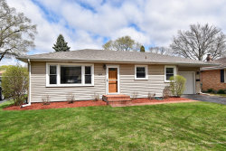 Photo of 654 E State Street, SOUTH ELGIN, IL 60177 (MLS # 10361644)
