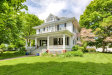 Photo of 916 N State Street, MONTICELLO, IL 61856 (MLS # 10362393)