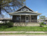 Photo of 501 Ninth Street, PERU, IL 61354 (MLS # 10362528)