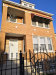 Photo of CHICAGO, IL 60632 (MLS # 10362573)