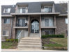 Photo of 983 Crimson Court, Unit Number 108, PROSPECT HEIGHTS, IL 60070 (MLS # 10362650)