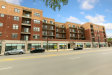 Photo of 3125 W Fullerton Avenue, Unit Number 310, CHICAGO, IL 60647 (MLS # 10362991)