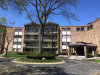 Photo of 250 W Parliament Place, Unit Number 217, MOUNT PROSPECT, IL 60056 (MLS # 10363545)