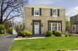 Photo of 4069 Rose Avenue, WESTERN SPRINGS, IL 60558 (MLS # 10364461)