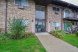 Photo of 818 E Old Willow Road, Unit Number 5-208, PROSPECT HEIGHTS, IL 60070 (MLS # 10365116)