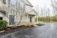 Photo of 665 Morris Court, Unit Number -, LAKEMOOR, IL 60051 (MLS # 10365172)