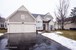 Photo of 1505 Meridian Court, BARTLETT, IL 60103 (MLS # 10365208)