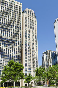 Photo of 1242 N Lake Shore Drive, Unit Number 6S, CHICAGO, IL 60610 (MLS # 10365871)
