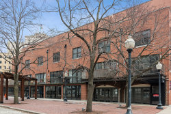 Photo of 1926 N Lincoln Park West, Unit Number TH-2F, CHICAGO, IL 60614 (MLS # 10366588)