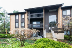 Photo of 6104 Knoll Valley Drive, Unit Number 103, WILLOWBROOK, IL 60527 (MLS # 10366894)