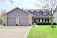 Photo of 1275 Vineyard Drive, GURNEE, IL 60031 (MLS # 10367396)