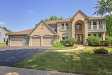 Photo of 27 S Royal Oak Drive, VERNON HILLS, IL 60061 (MLS # 10367578)