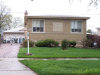 Photo of 8120 Mason Avenue, BURBANK, IL 60459 (MLS # 10368186)