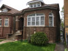 Photo of 1204 W 97th Street, CHICAGO, IL 60643 (MLS # 10368308)