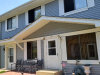 Photo of 29W535 S Winchester Circle S, Unit Number 2, WARRENVILLE, IL 60555 (MLS # 10368689)