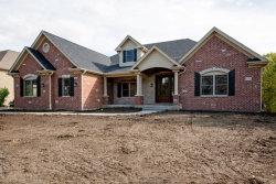 Photo of Lot 13 Nicholas Drive, Wayne, IL 60184 (MLS # 10369231)