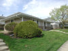 Photo of 1425 Fremont Drive, Unit Number 1425, HANOVER PARK, IL 60133 (MLS # 10369271)