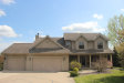 Photo of 3467 E Spring Creek Drive, LADD, IL 61329 (MLS # 10369477)