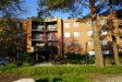 Photo of 950 E Wilmette Road, Unit Number 403, PALATINE, IL 60074 (MLS # 10369756)
