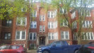 Photo of 1532 W Rosemont Avenue, Unit Number 2W, CHICAGO, IL 60660 (MLS # 10369820)