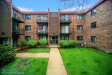 Photo of 1783 W Algonquin Road, Unit Number 1A, MOUNT PROSPECT, IL 60056 (MLS # 10369938)