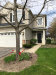 Photo of 160 Timber Trails Boulevard, GILBERTS, IL 60136 (MLS # 10369996)