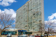 Photo of 4800 S Chicago Beach Drive, Unit Number 806N, CHICAGO, IL 60615 (MLS # 10370044)