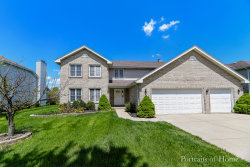 Photo of 2623 Sweetbroom Road, NAPERVILLE, IL 60564 (MLS # 10370305)